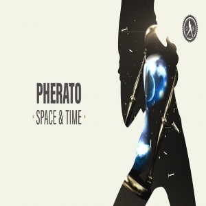Pherato
