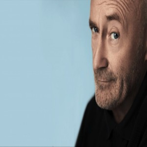 Phil Collins's Avatar