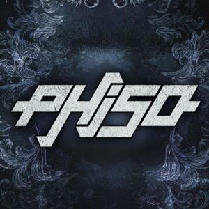 Phiso