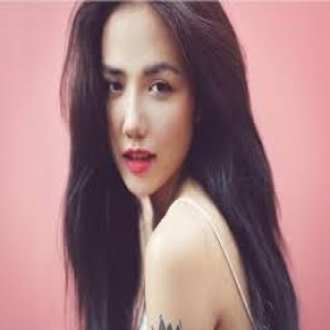 Phuong Ly