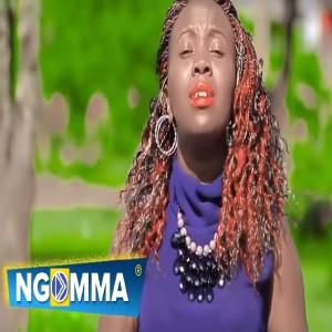 Phyllis Mbuthia