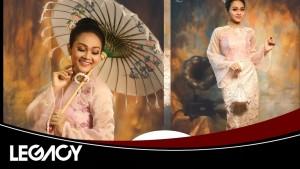 Phyu Phyu Kyaw Thein