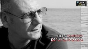 Piero Marino's Photo