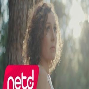 Pinar Seyhun's Avatar