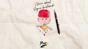 Pinky Sd