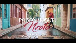 Poison Mobutu