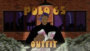 Polo65