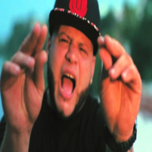 Popeye Buena Vida