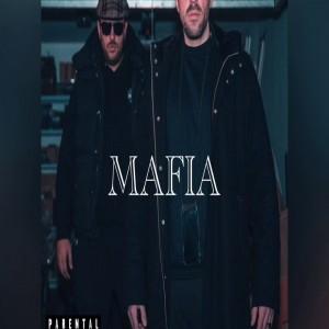 P*rno Mafia