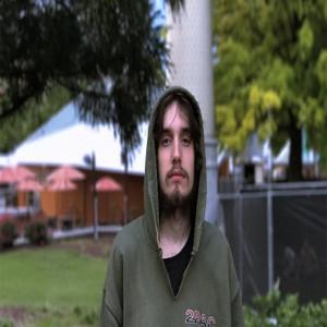 Pouya's Avatar