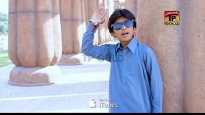 Prince Ali Khan