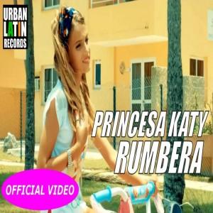 Princesa Katy