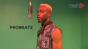 Probeatznation