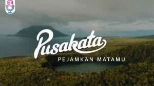 Pusakata's Photo