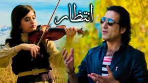 Qadir Saqeb's Avatar