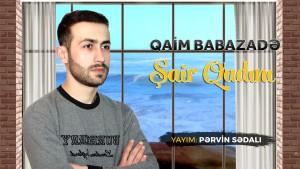 Qaim Babazade's Avatar