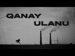 Qanay