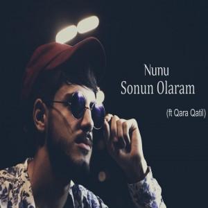 Qara Qatil