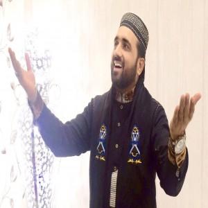 Qari Shahid Mehmoodi