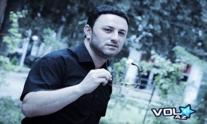 Qurban Nezerov