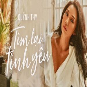 Quỳnh Thy