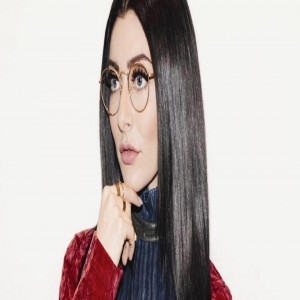Qveen Herby's Avatar