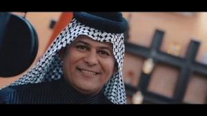 Raad Al Nasseri