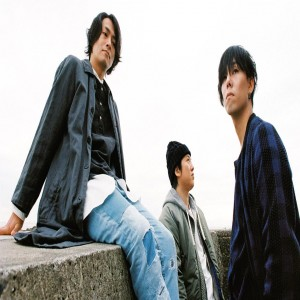 Radwimps's Avatar