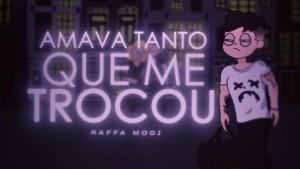 Raffa Mogi