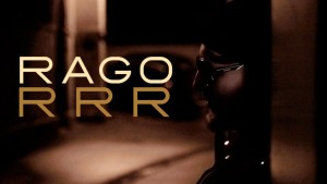 Rago's Photo