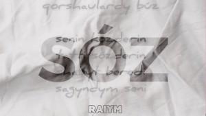 Raiym