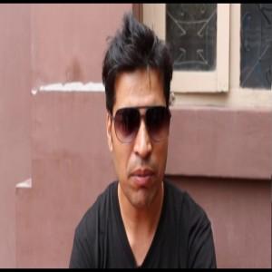 Rajan Raj Siwakoti
