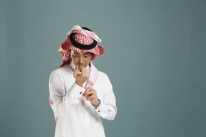 Rakan Khalid