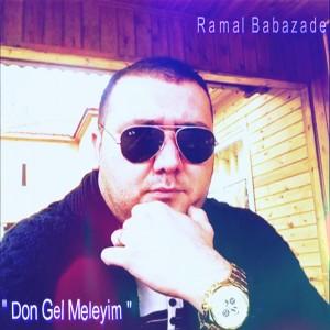 Ramal Babazade