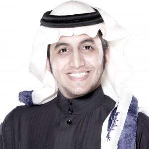 Rami Abdullah