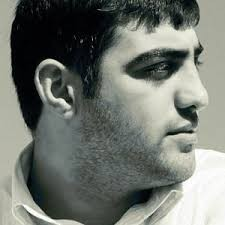 Ramil Sedali