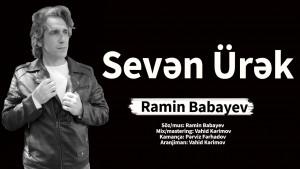Ramin Babayev