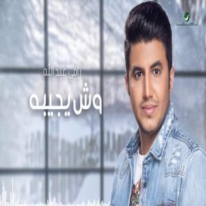Ramy Abdullah