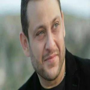 Ramy Bader