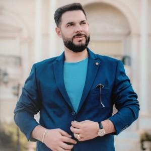 Ramzi Al Shofe
