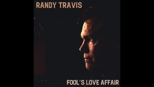 Randy Travis's Avatar