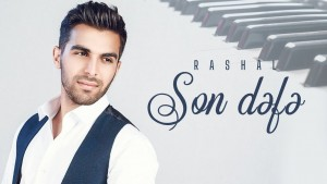 Rashal