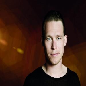 Rasmus Faartoft