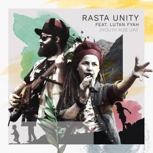 Rasta Unity's Avatar