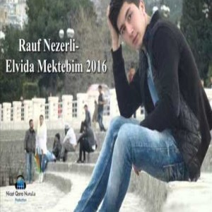 Rauf Nezerli
