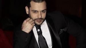 Rawad Saab