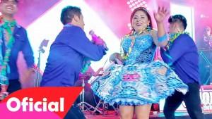 Rayda Mendez