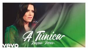 Rayssa Peres
