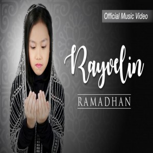Rayvelin