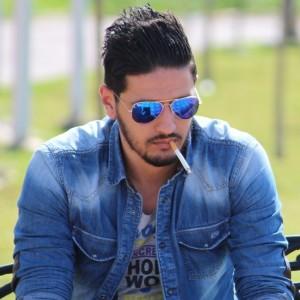 Razik Haifi